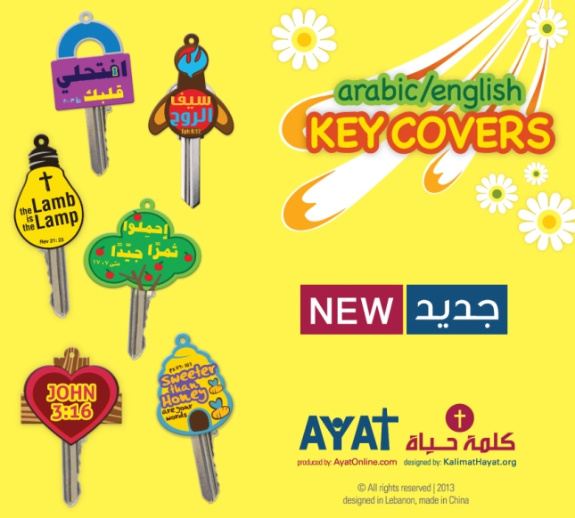 KeyCovers-Poster