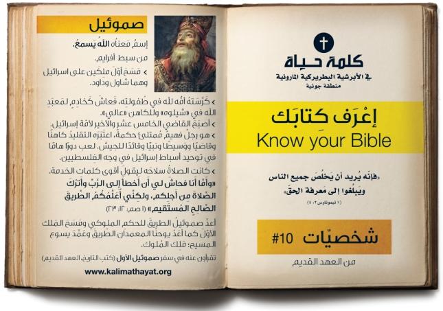 BibleFigure10