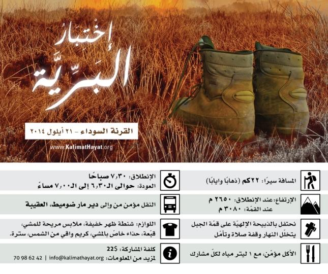 poster-info
